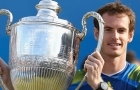 2013-murray-wins-queens-620x300-getty_1_140x90-.jpg